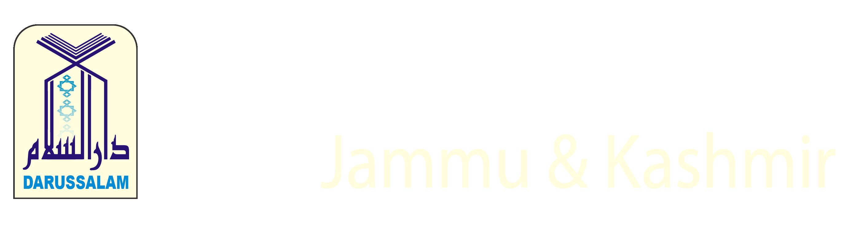 Darussalam J&K